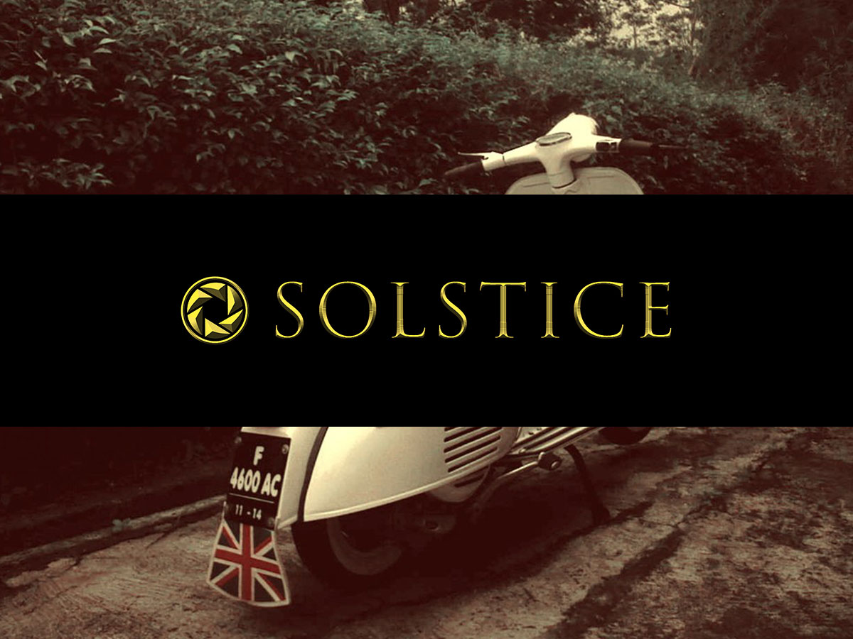 Solstice Photography